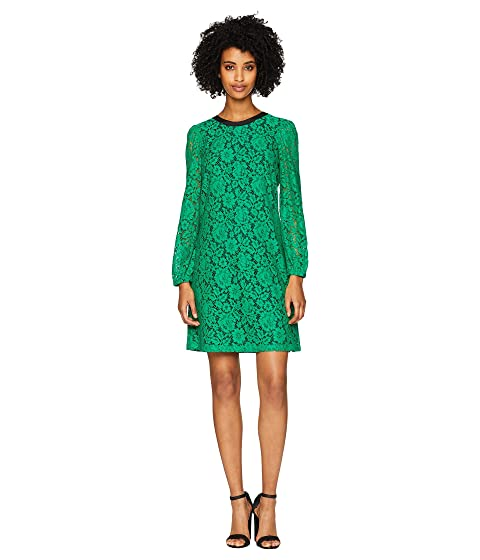 Paul Smith Lace Dress