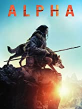 Best the alpha movie Reviews
