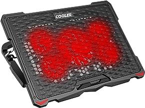 Laptop Cooling Pad Uk