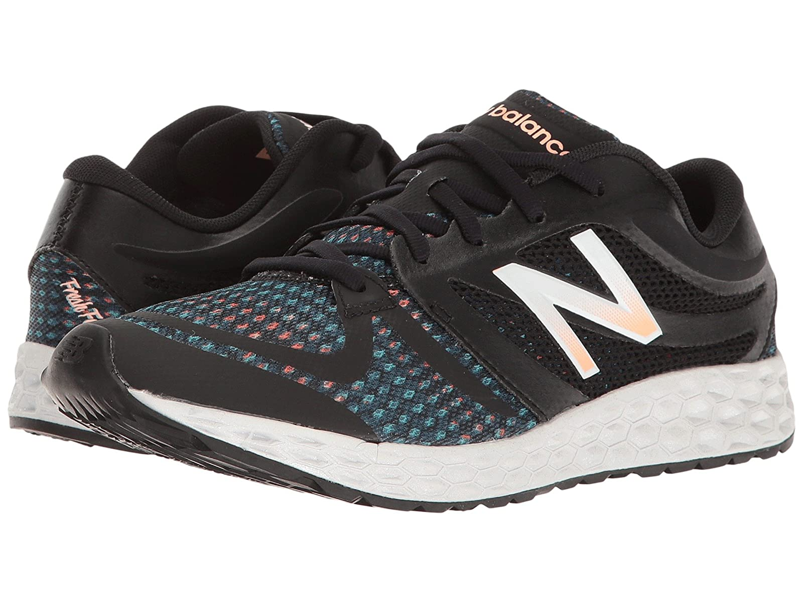 New Balance WX822v3Cheap and distinctive eye-catching shoes