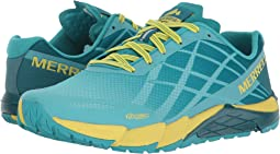 Merrell - Bare Access Flex