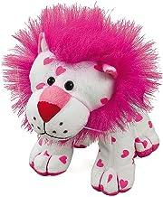 Best Plush Lion for Valentine