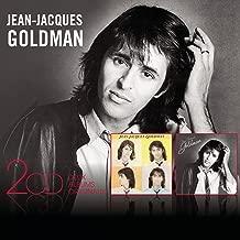 Best jean jacques goldman musique Reviews