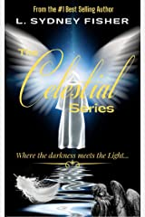 The Celestial Series Kindle Edition