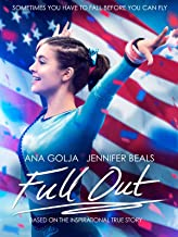 Best is full out based on a true story Reviews