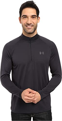 Under Armour - UA Tac Tech 1/4 Zip