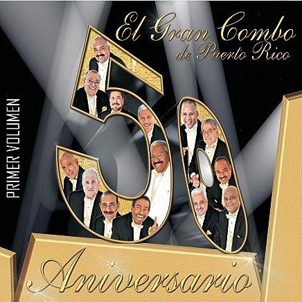 50 Aniversario 1