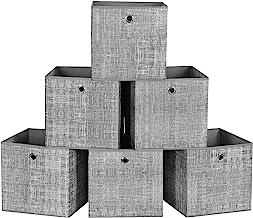 Suchergebnis Auf Amazon De Fur Aufbewahrungsbox 30x30x30 Cm