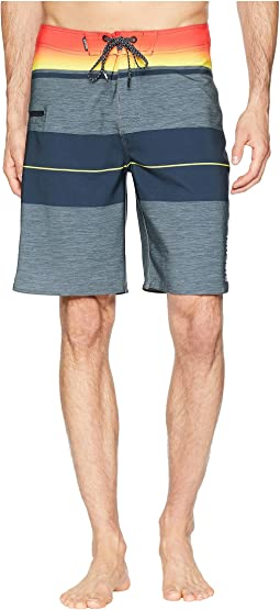 Mirage Eclipse Boardshorts