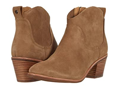 UGG Kingsburg (Coffee Grounds) Women