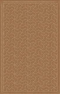 waterhog car mats