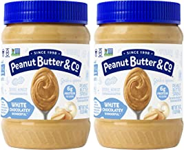 Best good spread peanut butter Reviews