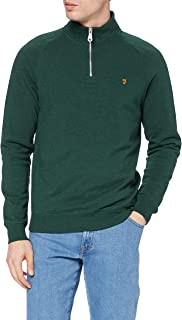 Farah Men's Sweatshirt