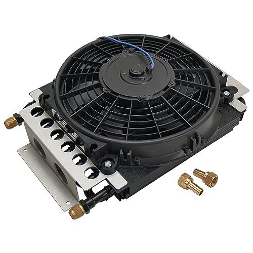 Fuel Cooler Dorman 904-292