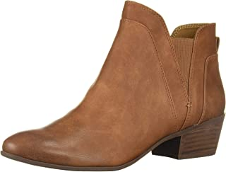 Circus by Sam Edelman Women's Pent Ankle Boot