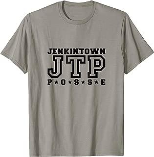 Best jenkintown posse shirt Reviews