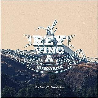 Best vino los reyes Reviews