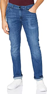 7 For All Mankind Men's Slimmy Slim Jeans