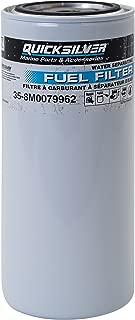 mercury 25 hp 4 stroke oil capacity