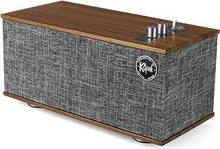 Klipsch Center Channel Speakers 60 Watt, Wired/Wireless, 1067555
