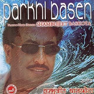 Parkhi Basen