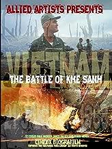 Battle of Khe Sanh