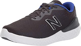 New Balance Men's 1365v1 Walking Shoe