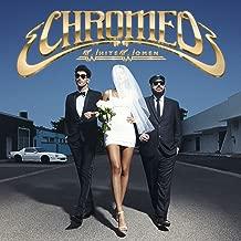 Best jealous i ain t with it chromeo Reviews