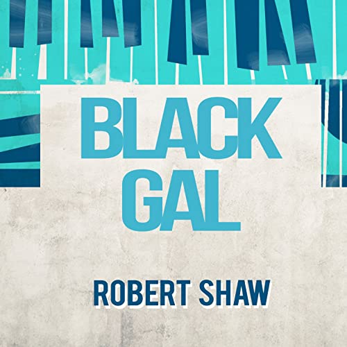 d8650f445 Throw Me in the Alley by Robert Shaw on Amazon Music - Amazon.com