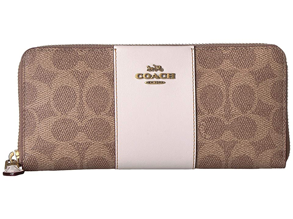 COACH 4660712_One_Size_One_Size