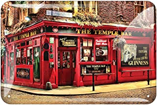 Best temple bar gifts Reviews