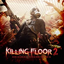 Best killing floor album Reviews