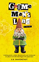 Gnome Man's Land