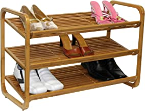 Best bamboo shoes wholesale Reviews
