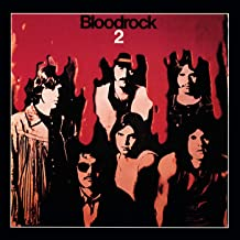 bloodrock doa mp3