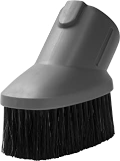 Best Electrolux 045030 Central Vacuum On-Board Dusting Brush Review