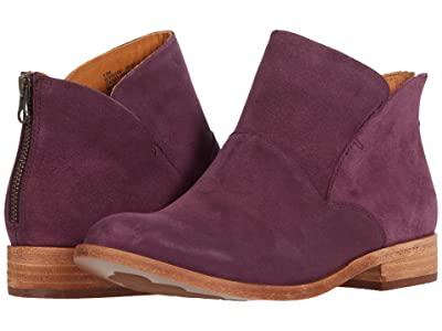 Kork-Ease Ryder (Purple Women