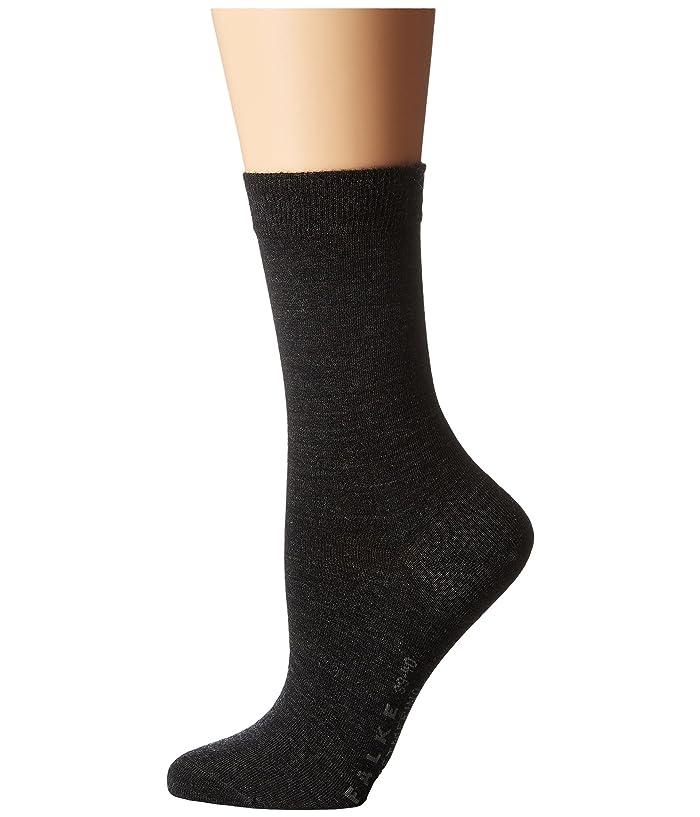Falke Soft Merino Sock