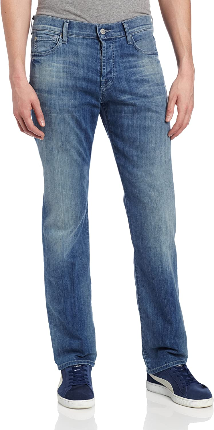 7 For Super special price All Popular brand Mankind Men's Jeans Standard Straight Leg
