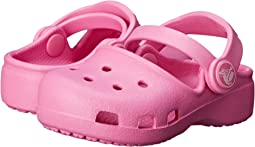 Karin Clog K (Toddler/Little Kid)