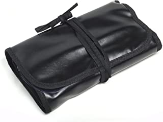 Innovia Imports Make 32 Pcs Makeup Brush Cosmetic Set Kit with Case, Piece