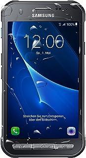 Samsung Galaxy Xcover 3 - Smartphone 8GB, 1.5GB RAM, Dual Sim, Grey