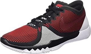 hot sales 894a7 b0ca7 Nike Free Trainer 3.0 V4, Chaussures de Running Compétition Homme