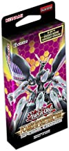 YU-GI-OH! FLODSE Flames of Destruction Special Edition Trading Cards, Multi-Colour