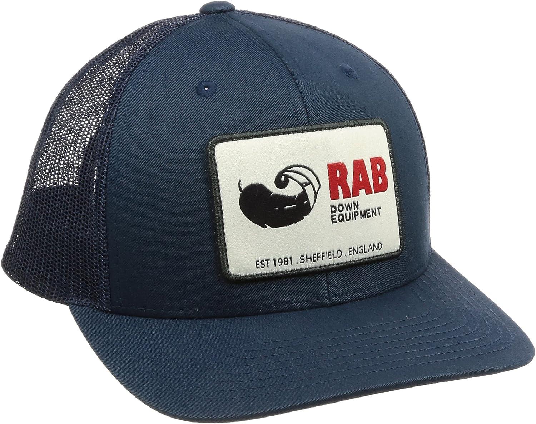 RAB Freight Cap - Men's