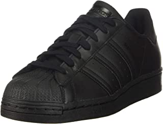 adidas Unisex Adults' Superstar Foundation Sneakers