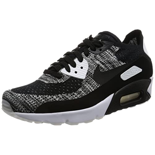 on sale d0ce1 1ccfa Nike Air Max 90 Ultra 2.0 Flyknit Running Men Shoes Size 11