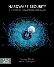 Best computer security a hands-on approach ebook Reviews