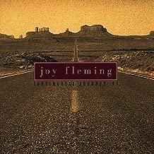 Sentimental Journey '93