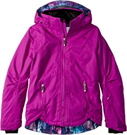 Kenzie Jacket (Little Kids/Big Kids)